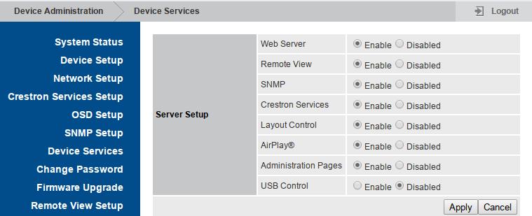 airmedia_services_ui